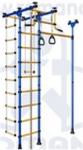 Меркурий-1 Перекл металл+пластмасса. Распорный тип крепления. ДСКМ-3-8.06.Т.490.01-08