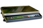 Весы МК-15.2-А21 Фасовочные электронные до 15 кг