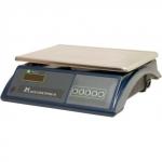 Весы ВЭТ-6-2С фасовочные до 6 кг